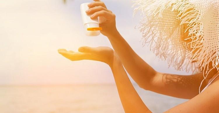 Chỉ số SPF là gì? Cách chọn kem chống nắng phù hợp với làn da của bạn?