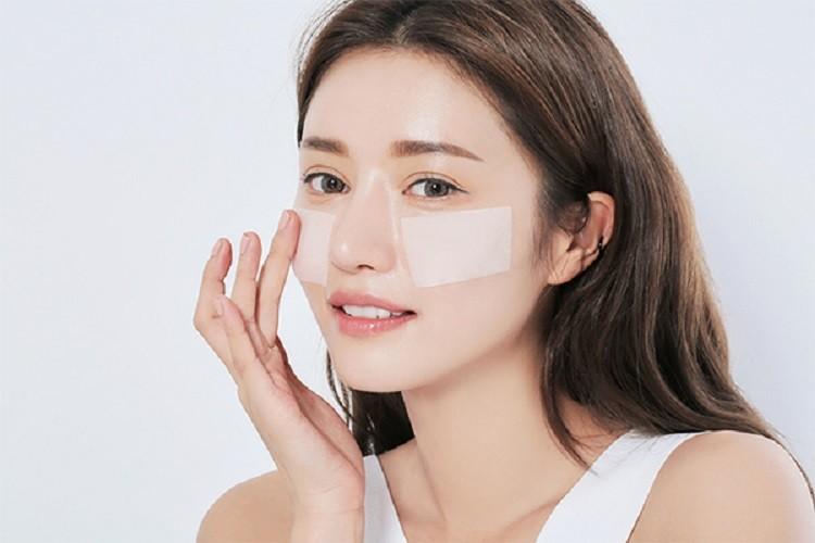 Tác dụng của lotion trong chăm sóc và làm đẹp da