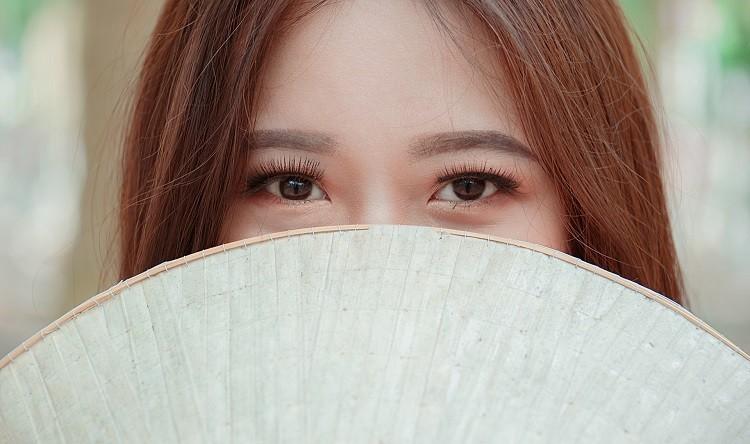 Top 10 sản phẩm trị quầng thâm ở mắt hiệu quả