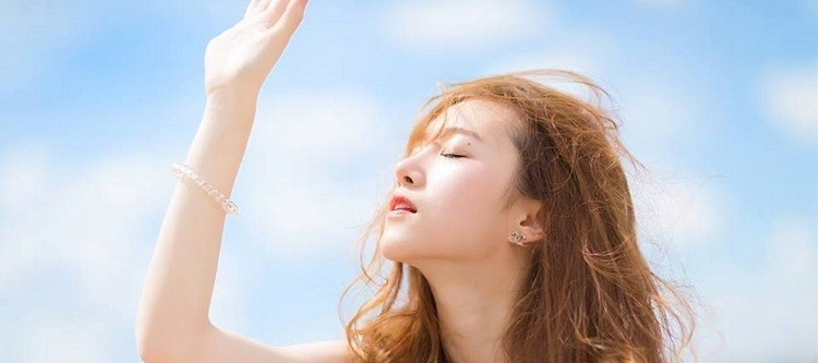 Top 7 kem chống nắng dành cho da dầu