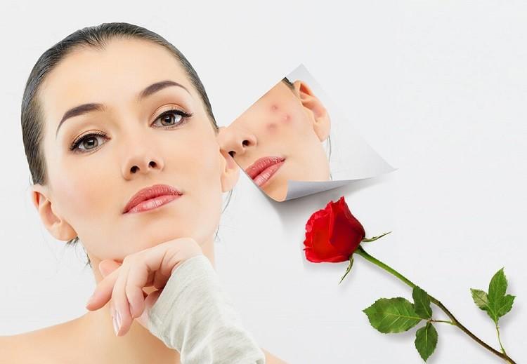 Tầm quan trọng của nội tiết tố nữ với cơ thể
