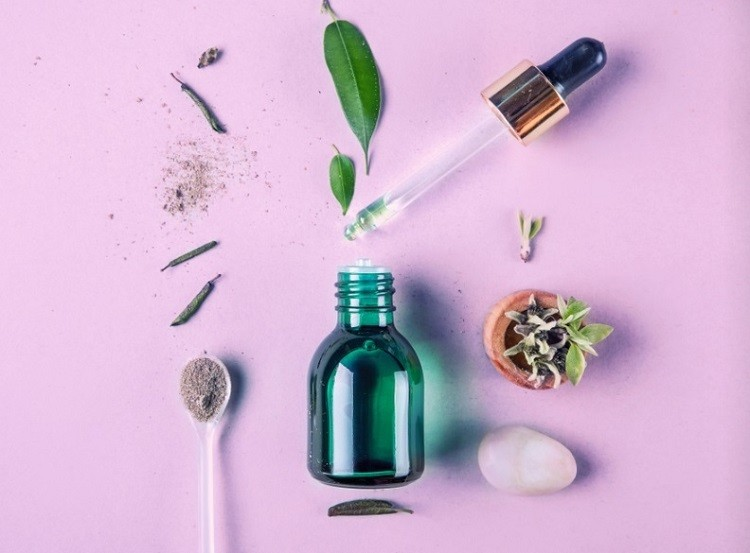 Top 16 loại serum chống lão hóa tốt nhất cho tuổi 30, 40 và 50