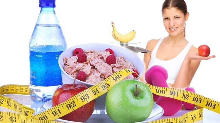 Biết được những điều này, bạn sẽ không cố nhịn ăn giảm cân nữa