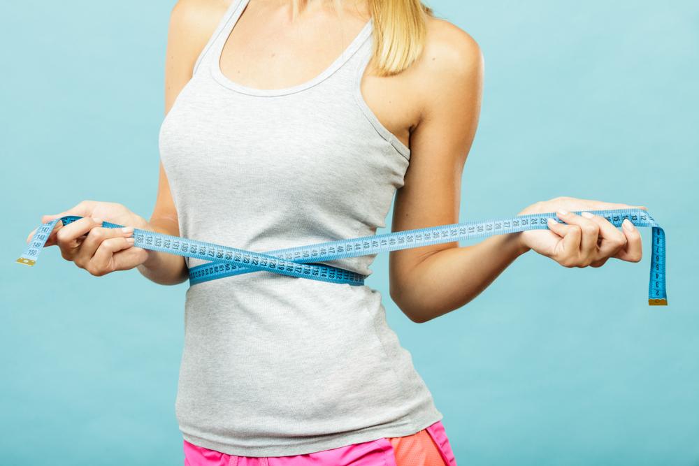 Review các loại thuốc giảm cân tốt nhất hiện nay