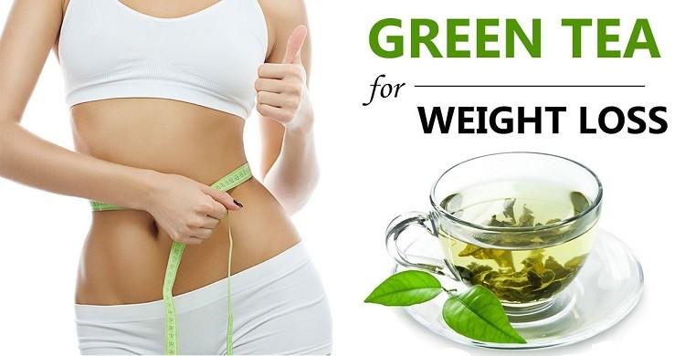 Tổng hợp những loại trà giảm cân nào tốt nhất hiện nay