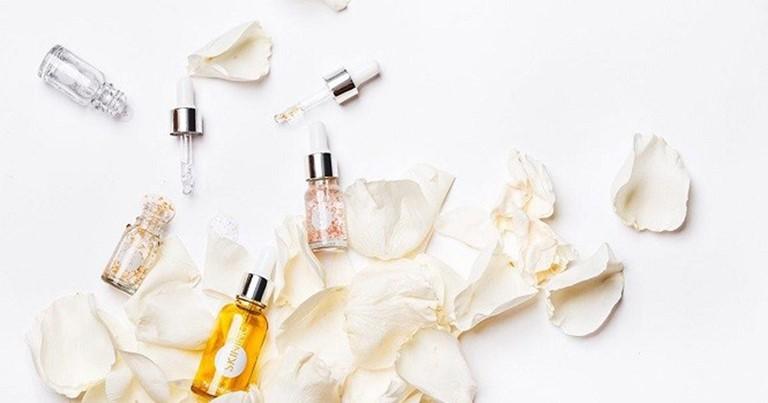 Top 8+ serum dưỡng trắng hiệu quả cho làn da không tuổi