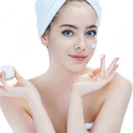 Cách dưỡng ẩm cho da nhạy cảm cực đơn giản ai cũng phải biết