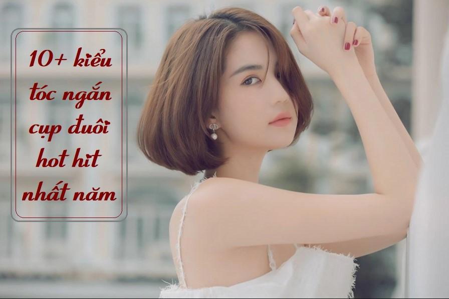 10-cac-kieu-toc-ngan-uon-cup-duoi-dep-hot-hit-xung-tam-sao