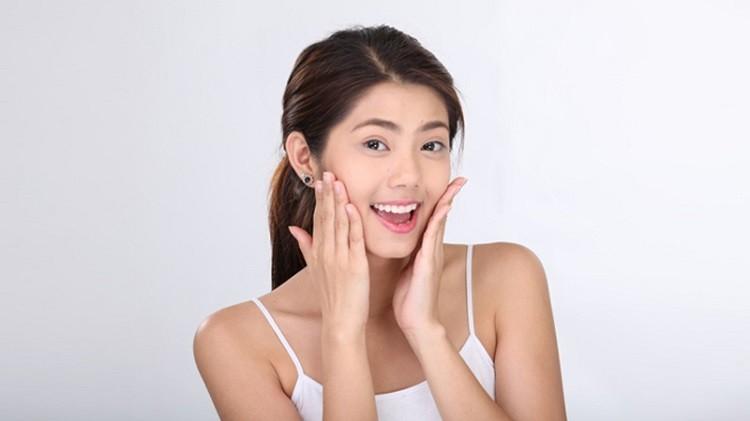 Top 5 kem dưỡng ẩm cho da khô tuổi dậy thì được sử dụng nhiều nhất
