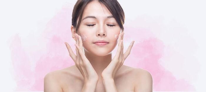 Top 5 sản phẩm kem dưỡng ẩm mùa đông cho da mặt