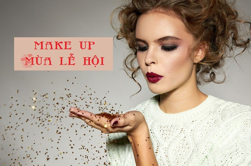 make-up-mua-le-hoi
