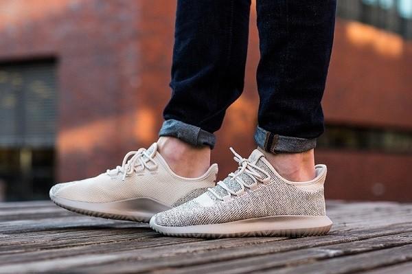 Top 9 mẫu giày nam đẹp Adidas không nên bỏ qua