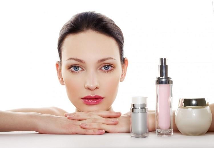 Tẩy trang chính là cung cấp dinh dưỡng cho làn da của bạn
