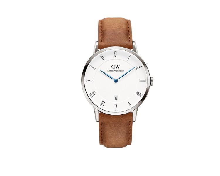 Đồng hồ Daniel Wellington DW00100116