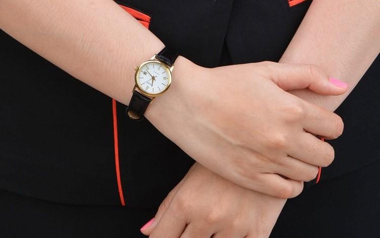 Đồng hồ Citizen EW1582-03A