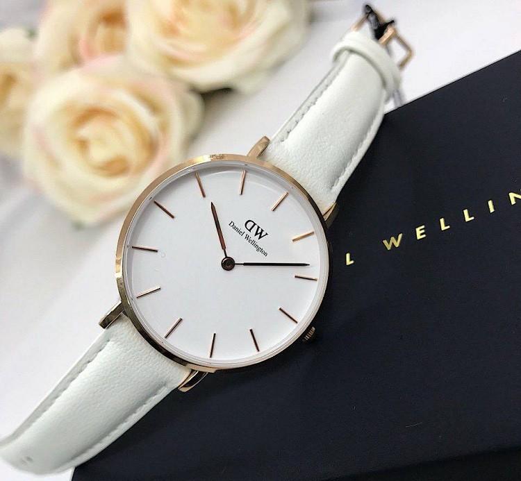 Đồng hồ Daniel Wellington DW00100189