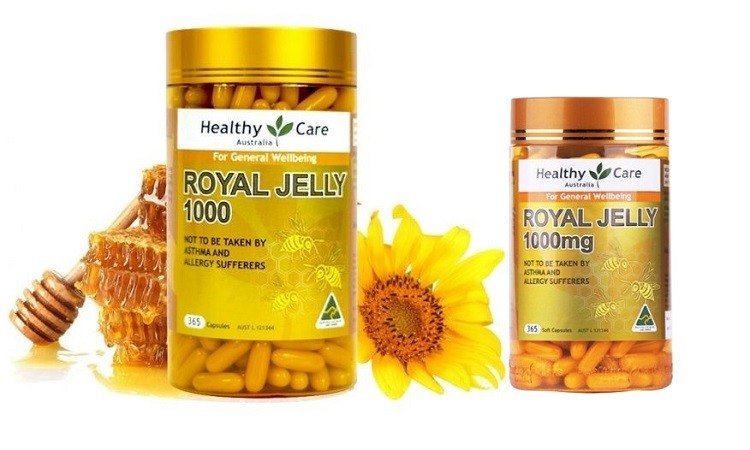 sữa ong chúa healthy care royal jelly, sữa ong chúa healthy care royal jelly 30000, sữa ong chúa healthy care royal jelly 1000, sữa ong chúa healthy care royal jelly 1000mg 365 viên, sữa ong chúa healthy care giả, sữa ong chúa healthy care propolis 2000, sữa ong chúa healthy care 1000mg 365v, review sữa ong chúa healthy care, cách uống sữa ong chúa healthy care, tác dụng của sữa ong chúa healthy care, viên uống sữa ong chúa healthy care, cách dùng sữa ong chúa healthy care, hướng dẫn sử dụng sữa ong chúa healthy care, sữa ong chúa healthy care royal jelly 1000mg review, sữa ong chúa úc healthy care review, review royal jelly, sữa ong chúa healthy care có tốt không, sữa ong chúa úc healthy care, sữa ong chúa healthy care, royal jelly 1000mg có tác dụng gì, royal jelly 1000mg cách dùng, tác dụng sữa ong chúa úc, tác dụng của sữa ong chúa úc, review sữa ong chúa royal jelly, sữa ong chúa healthy care royal jelly 1000mg, sữa ong chúa úc healthy care royal jelly, viên uống sữa ong chúa healthy care royal jelly 1000mg, sữa ong chúa royal jelly 1000mg healthy care thật giả, sữa ong chúa royal jelly 1000mg healthy care (úc), giá sữa ong chúa royal jelly healthy care