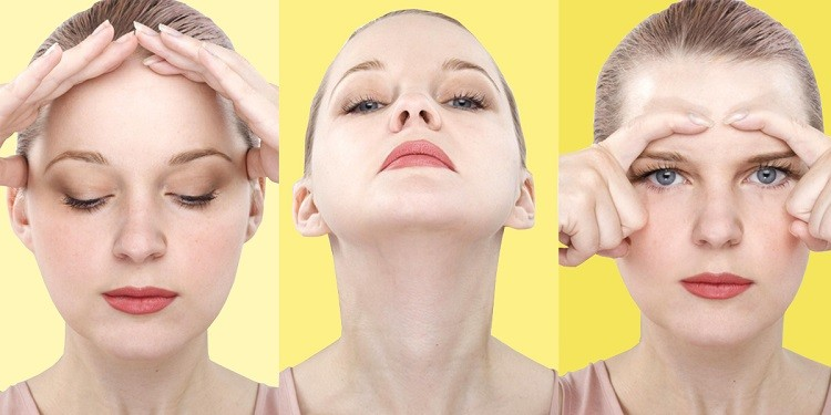 serum chống lão hóa cho tuổi 30, serum chống lão hóa cho tuổi 50, serum cho tuổi 50, serum chống lão hoá cho tuổi 40, serum dành cho tuổi 40, serum cho tuổi 30, serum chống lão hoá tuổi 30, serum cho tuổi 40, serum dành cho tuổi 30, serum cho phụ nữ trên 40, serum chống lão hóa cho tuổi 25, serum chống lão hóa giá bình dân, serum nâng cơ tốt nhất, serum chống lão hóa nào tốt, serum chống lão hoá nào tốt, serum chống lão hóa tốt nhất, serum chống lão hóa tốt nhất hiện nay