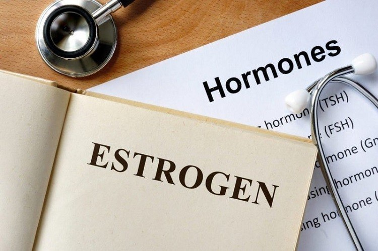 ngăn ngừa rối loạn nội tiết tố nữ