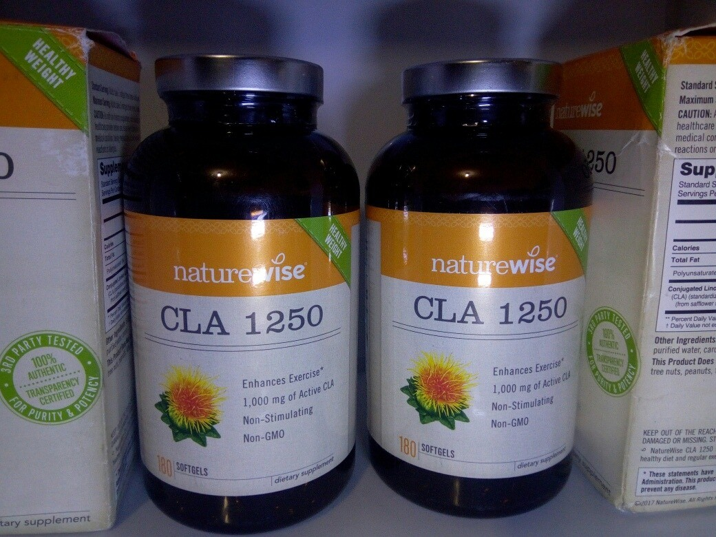 cla 1250 review, cla 1250 có tốt không, cla 1250, cla naturewise, cla 1250 naturewise reviews, cla 1250 naturewise