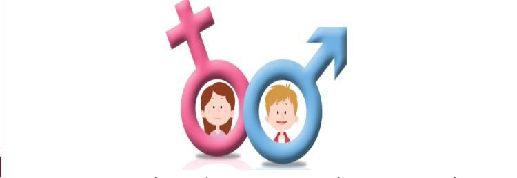 độ tuổi giáo dục giới tính