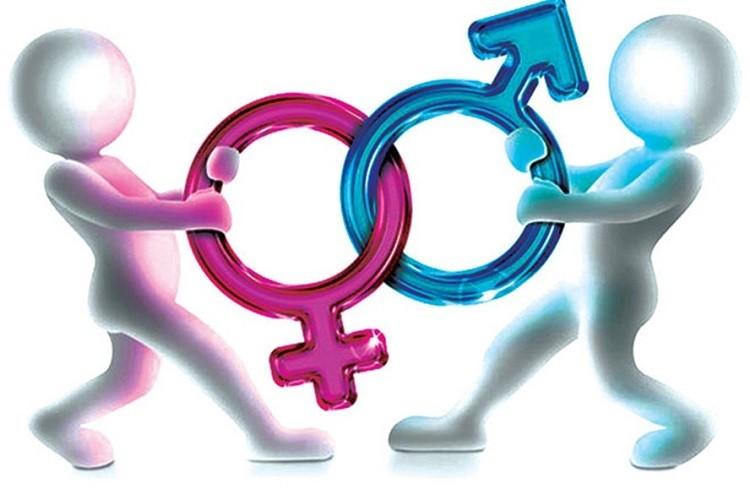 chia sẻ vấn đề giới tính với trẻ