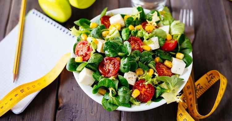 tác hại của việc nhịn ăn giảm cân, tác hại của việc nhịn ăn để giảm cân, tác hại nhịn ăn giảm cân, hậu quả của việc nhịn ăn giảm cân