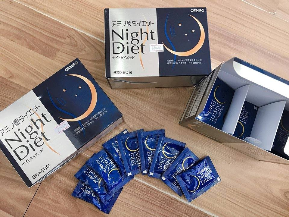 night diet tea, trà giảm cân night diet tea review, trà giảm cân night diet tea, trà giảm cân orihiro night diet tea review, night diet tea review, trà night diet, trà giảm cân orihiro night diet tea, review trà giảm cân night diet, trà giảm cân night diet, trà giảm cân orihiro, review trà night diet tea, trà night diet tea, uống trà giảm cân của nhật có tốt không, trà giảm cân orihiro night diet tea beauty, trà giảm cân nhật bản review, review night diet tea, review trà giảm cân night diet tea, trà giảm cân orihiro review, trà giảm cân night diet tea webtretho, trà giảm cân orihiro night diet tea có tốt không, trà diet night, trà giảm cân night diet tea orihiro nhật bản, trà night diet tea của nhật, trà giảm cân night diet tea beauty, orihiro night diet tea review, night diet tea beauty review, trà orihiro night diet tea review, trà night diet tea có tốt không, review trà giảm cân orihiro night diet tea, trà giảm cân ban đêm orihiro night diet tea, review trà giảm cân orihiro, trà giảm cân diet night , trà giảm cân nhật bản night diet tea review, trà giảm cân nhật, review trà giảm cân ban đêm của nhật, trà giảm cân night diet tea có tốt không, trà giảm cân night diet tea orihiro, trà giảm cân night diet tea orihiro nhật bản review, trà giảm cân nhật có hiệu quả không, night diet tea beauty, trà giảm cân nhật bản night diet tea, review trà giảm cân, orihiro night diet tea beauty review, trà orihiro, trà giảm cân của nhật, trà giảm cân của nhật có tốt không, trà giảm cân nhật review, review trà giảm cân nhật bản, trà giảm cân nhật bản có tốt không, night diet tea orihiro, trà night diet tea orihiro, trà giảm cân diet night review, trà night diet tea review, trà giảm cân orihiro webtretho, review trà night diet, trà giảm cân night diet tea orihiro nhật bản có tốt không, giảm cân night diet orihiro review, tác dụng của trà night diet tea, trà giảm cân của nhật review, orihiro night diet tea, trà giảm cân night diet orihiro, review trà giảm cân night diet tea orihiro nhật bản, night diet tea orihiro review, night diet review, diet night tea, night diet orihiro review, trà giảm cân night diet có tốt không, trà giảm cân night diet tea của nhật, trà night diet của nhật, night diet tea của nhật, orihiro night diet tea có tốt không, night diet tea orihiro nhật bản review, review trà orihiro, night diet, trà giảm cân orihiro night diet , review night diet tea orihiro, trà giảm cân nhật bản, trà giảm cân night diet nhật, diet night, night diet tea orihiro nhật bản, uống trà giảm cân night diet tea, diet night tea japan review, review orihiro night diet tea, trà giảm cân nhật orihiro, trà giảm cân nhật bản night diet tea có tốt không, tra giam can orihiro, trà giảm cân nhật night diet, night tea, trà giảm cân night diet tea nhật