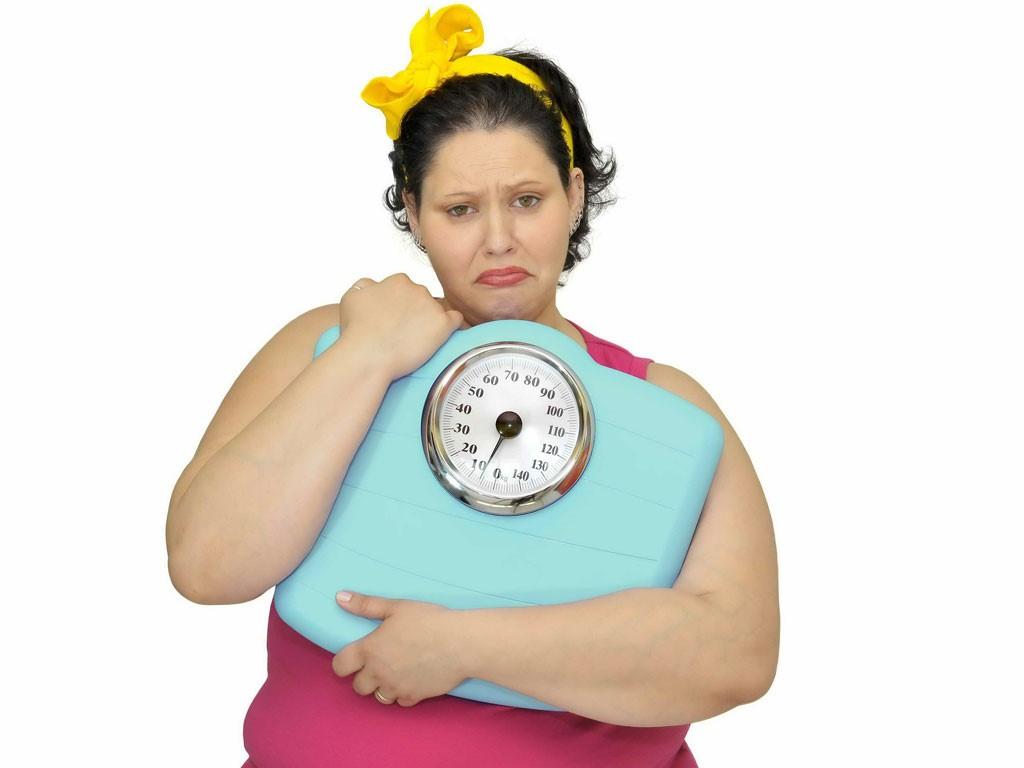 thuốc giảm cân lic, thuốc giảm cân lic giá bao nhiêu, thuốc giảm cân lic chính hãng, thuốc giảm cân lic giảm được bao nhiêu kg, viên uống giảm cân lic, viên giảm cân lic, thuốc giảm cân lic có tốt không, thuốc giảm cân lic có tác dụng phụ không, thuốc giảm cân lic có hiệu quả không, viên uống giảm cân lic có tốt không, thuốc giảm cân lic giá, thuốc giảm cân lic webtretho, viên uống giảm cân lic giá bao nhiêu, thuốc giảm cân lic bán ở đâu, thuốc giảm cân lic của mỹ, viên giảm cân lic có tốt không, viên giảm cân lic giá bao nhiêu