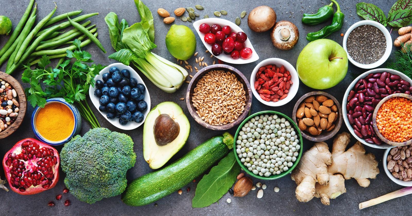 viên uống giảm cân dhc, tác hại của thuốc giảm cân dhc, thuốc giảm cân dhc của nhật, viên uống giảm cân dhc 20 ngày của nhật, thuốc giảm cân dhc của nhật review, review thuốc giảm cân dhc dầu dừa, viên uống giảm cân dhc dầu dừa, viên uống giảm cân dhc có tốt không webtretho, viên uống giảm cân dhc review, thuốc giảm cân dhc review, viên uống giảm cân dhc có tốt không, viên uống giảm cân dhc diet topawa, cách sử dụng thuốc giảm cân dhc, viên giảm cân dhc dầu dừa, thuốc giảm cân dhc nhật, thuốc giảm cân dhc có tốt không, thuốc giảm cân dhc dầu dừa, viên uống giảm cân dhc lean body mass, viên giảm cân dhc review, cách uống thuốc giảm cân dhc, viên uống giảm cân dhc của nhật, viên uống giảm cân dhc dầu dừa review, viên uống giảm cân dhc 20 ngày, review viên uống giảm cân dhc 20 ngày, cách sử dụng viên uống giảm cân dhc, thuốc giảm cân dhc lean body mass, thuốc giảm cân dhc webtretho, thuốc giảm cân dhc 20 ngày, thuốc giảm cân dhc 30 ngày, thuốc giảm cân dhc 60 ngày, thuốc giảm cân dhc diet power, thuốc giảm cân dhc nhật bản, thuốc giảm cân của dhc, thuốc giảm cân dhc của nhật bản, thuốc giảm cân dhc có hiệu quả không, viên giảm cân dhc có tốt không, thuốc giảm cân dhc cách dùng, thuốc giảm cân dhc loại nào tốt, các loại thuốc giảm cân dhc, giảm cân dhc lean body mass, thuốc giảm cân dhc topawa, thuốc giảm cân dhc dừa, viên giảm cân dhc 20 ngày, viên uống giảm cân dhc 30 ngày, viên uống giảm cân dhc 60 ngày, viên giảm cân dhc 60 ngày, viên uống giảm cân dhc nhật bản, viên uống giảm cân tan mỡ dhc