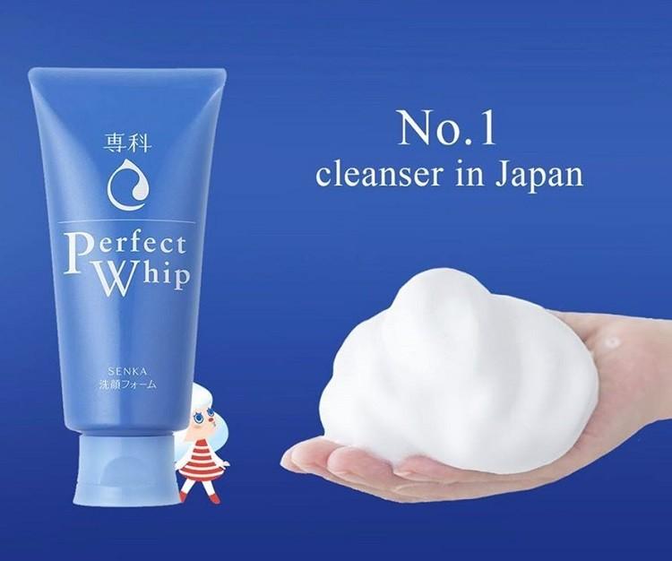 sữa rửa mặt trắng da của nhật, sữa rửa mặt trắng da nhật bản, sữa rửa mặt nhật bản tốt nhất 2020, sữa rửa mặt trắng da nhật, sữa rửa mặt nhật bản tốt, sữa rửa mặt tốt nhất của nhật, sữa rửa mặt nhật bản tốt nhất, sữa rửa mặt trị mụn tốt nhất nhật bản, sữa rửa mặt tốt nhất của nhật bản, sữa rửa mặt trị mụn tốt nhất của nhật, sữa rửa mặt trắng da của nhật bản, top sữa rửa mặt nhật bản tốt nhất, sữa rửa mặt cho nam tốt nhất nhật bản, sữa rửa mặt trắng da tốt nhất nhật bản, sữa rửa mặt nhật tốt nhất, loại sữa rửa mặt tốt nhất của nhật, sữa rửa mặt tốt nhất ở nhật, sữa rửa mặt tốt nhất tại nhật bản, các loại sữa rửa mặt nhật bản tốt, các loại sữa rửa mặt tốt nhất của nhật, sữa rửa mặt tốt nhất ở nhật bản, top 5 sữa rửa mặt tốt nhất