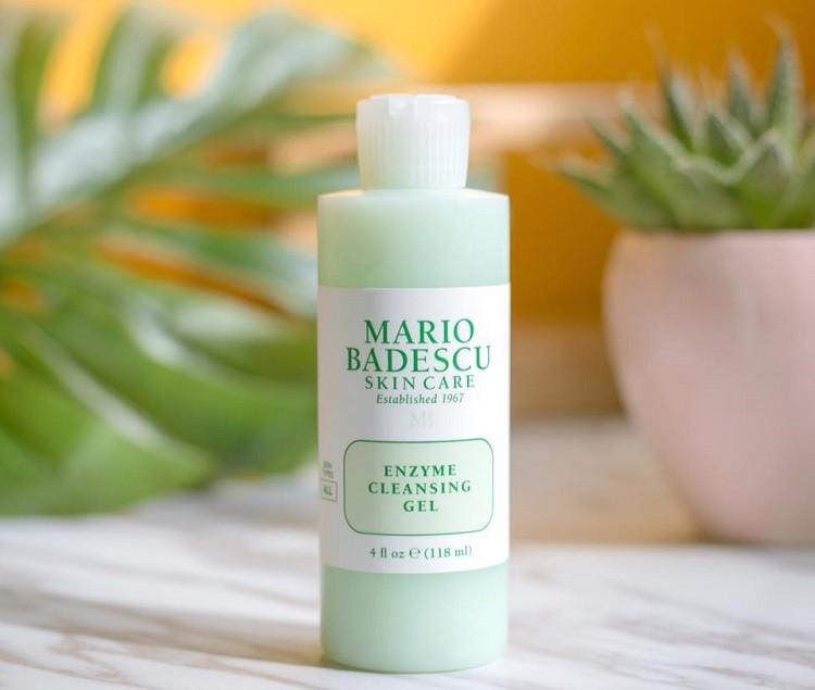 sữa rửa mặt dành cho da khô, sữa rửa mặt tốt nhất cho da khô, các loại sữa rửa mặt dành cho da khô, sữa rửa mặt cho da khô tốt nhất, sữa rửa mặt dành cho da khô tốt nhất, những loại sữa rửa mặt dành cho da khô, các loại sữa rửa mặt tốt cho da khô, những sữa rửa mặt tốt cho da khô, top sữa rửa mặt tốt nhất cho da khô