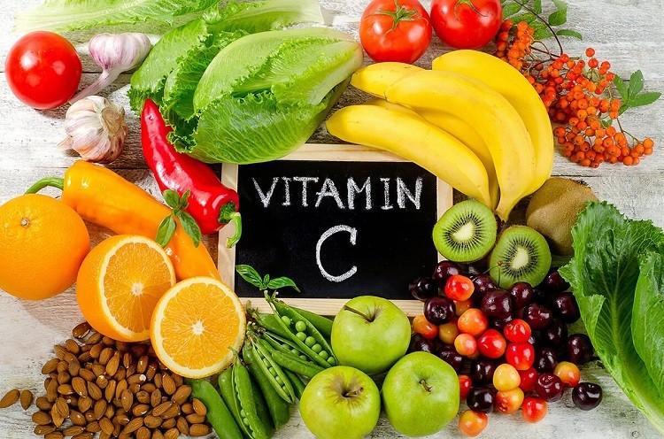 tăng cường thêm sức đề kháng cơ thể