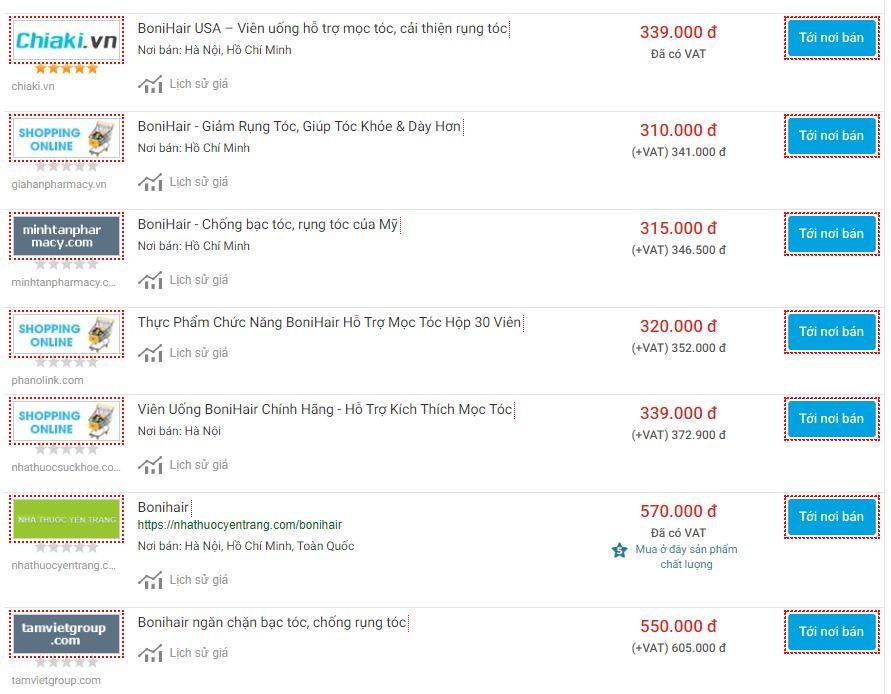 bonihair giá, bonihair amazon, bonihair in usa, bonihair chính hãng, bonihair mua ở đâu, bonihair canada, bonihair reviews, bonihair review, bonihair 60 viên, bonihair giá bao nhiêu, bonihair gia ban bao nhieu, thuốc bonihair, bonihair price, bonihair của mỹ, bonihair bao nhiêu tiền, thuốc bonihair giá bao nhiêu, giá thuốc bonihair, boni hair cupar, bonihair ban o dau, thuốc mọc tóc bonihair, thành phần thuốc bonihair, bonihair là gì, thuốc bonihair mua ở đâu, thuốc bonihair bán ở đâu, giá lọ thuốc bonihair, giá bán thuốc bonihair, bonihair gia bao nhieu tien, bonihair at walmart, giá bán bonihair, bonihair co hieu qua khong, tích điểm bonihair, mua bonihair, mua bonihair o dau, sản phẩm bonihair, viên uống bonihair, thuốc bonihair của mỹ, review thuốc bonihair, thuốc uống bonihair, cách sử dụng thuốc bonihair, đánh giá thuốc bonihair, công dụng thuốc bonihair, sự thật về thuốc bonihair, bonihair bán ở đâu tphcm, bonihair có giá bao nhiêu, bonihair cong dung, bonihair catalase, cách dùng bonihair, thao duoc boni hair, bonihair lừa đảo, bonihair ebay, đánh giá bonihair, bonihair la thuoc gi, mua bonihair o tphcm, bonihair nha thuoc viet, bonihair nha thuoc, uống bonihair bao lâu có tác dụng, cách uống bonihair, bonihair 30v,
