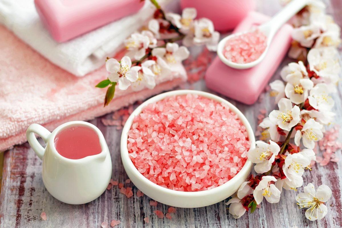 muối hồng himalaya qaisar, muối hồng qaisar, công dụng của muối hồng himalaya qaisar, tác dụng của muối hồng himalaya, muối hồng himalaya có tác dụng gì, muối hồng himalaya có thực sự tốt, muối hồng pakistan, công dụng của muối hồng himalaya, công dụng muối hồng himalaya, đá muối hồng himalaya, tác dụng muối hồng himalaya, cách sử dụng muối hồng himalaya, tác dụng của muối ăn himalaya, cách dùng muối hồng himalaya, muối hồng himalaya
