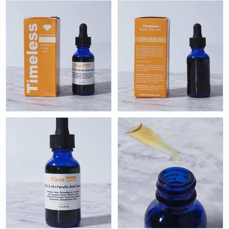 serum vitamin c là gì, serum vitamin c tác dụng