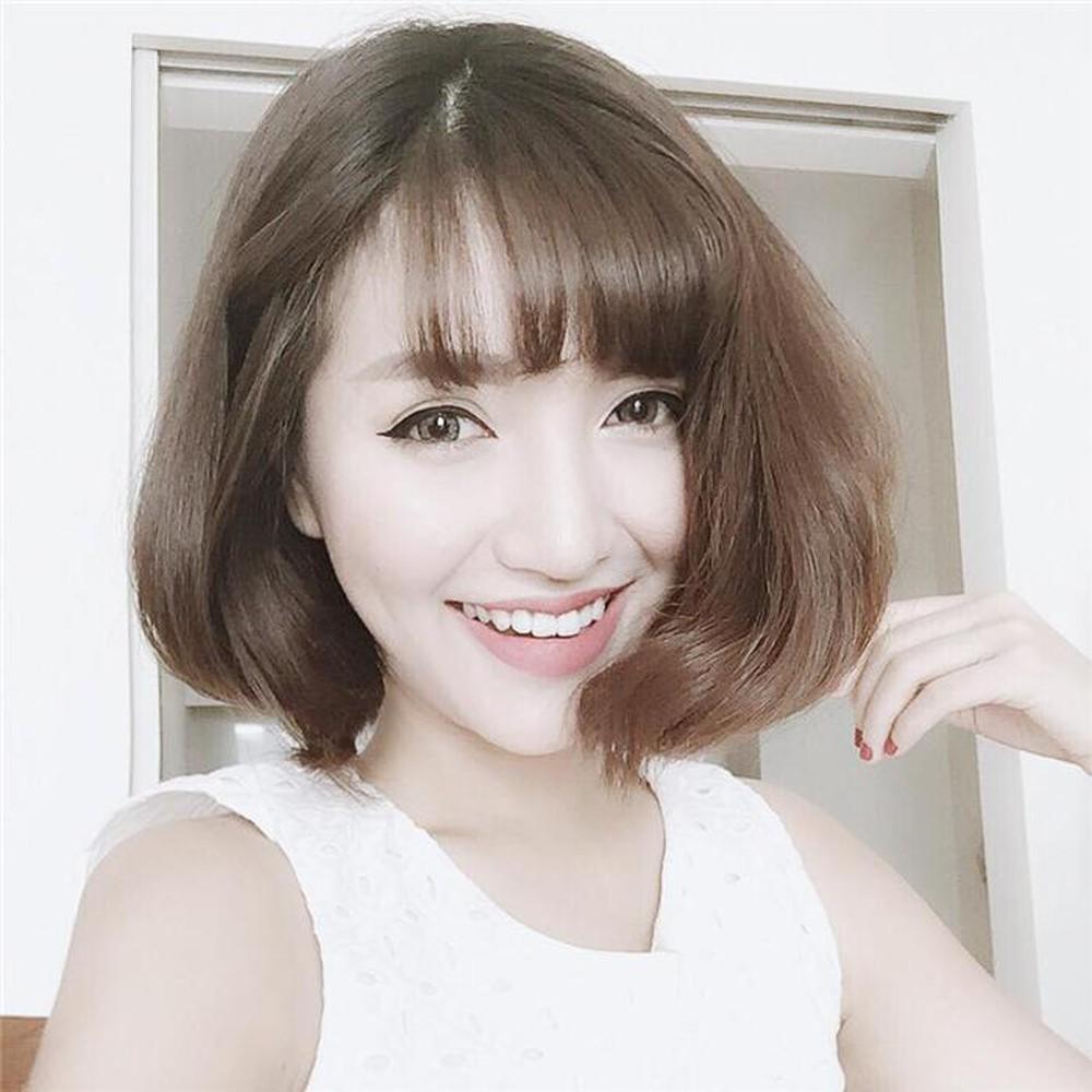 các kiểu tóc ngắn uốn cụp đuôi, tóc ngắn uốn phồng, những kiểu tóc ngắn uốn đẹp, tóc ngắn uốn lọn, tóc ngắn uốn hàn quốc, tóc ngắn uốn ngang vai, các kiểu tóc ngắn uốn dễ thương, các kiểu tóc ngắn uốn xoăn, tóc ngắn nữ uốn, những kiểu tóc ngắn uốn cụp, những kiểu tóc ngắn uốn đẹp 2019, các kiểu tóc uốn ngắn cho người lớn tuổi, những kiểu tóc ngắn nữ uốn đẹp, những kiểu tóc ngắn uốn xoăn, các kiểu tóc ngắn uốn cho mặt tròn, những kiểu tóc ngắn không cần uốn, những kiểu tóc ngắn uốn đuôi, những kiểu tóc ngắn uốn cụp đẹp, những kiểu tóc ngắn uốn xoăn đẹp, những kiểu tóc ngắn uốn đuôi đẹp