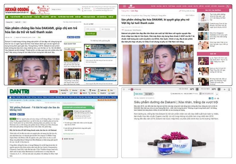 kem dakami, review kem dakami, mua kem dakami chính hãng ở đâu, review kem dakami webtretho, tác dụng của kem dakami, cách sử dụng kem dakami, kem dakami bán ở đâu, kem dakami có mấy loại, kem dakami dùng có tốt không, kem dakami có thật sự tốt không, kem dakami lừa đảo, kem dakami có tốt như quảng cáo