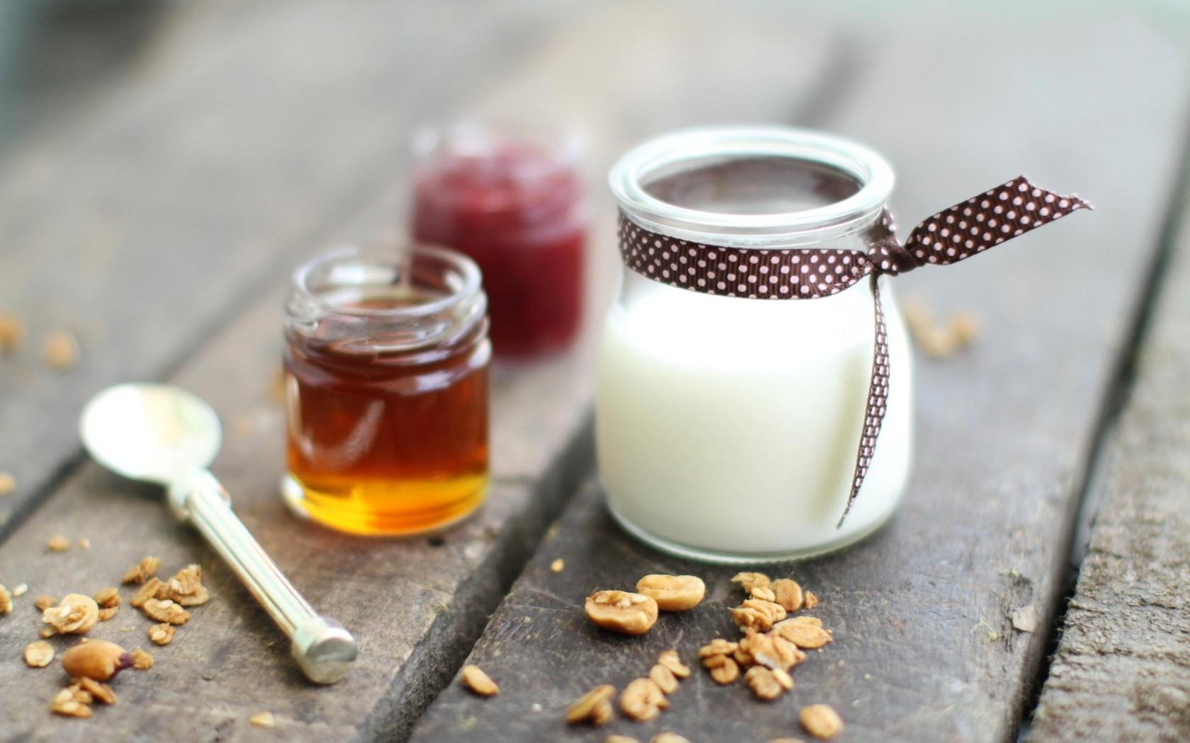 cách làm mặt nạ nha đam mật ong, nha đam mật ong trị mụn, mặt nạ nha đam và mật ong, cách làm mặt nạ nha đam và mật ong, mặt nạ nha đam mật ong trị mụn, mặt nạ nha đam mật ong dầu dừa, mặt nạ nha đam mật ong nghệ, mặt nạ nha đam mật ong sữa chua, mặt nạ nha đam với mật ong, mặt nạ từ nha đam và mật ong, mặt nạ nha đam tinh bột nghệ mật ong, mặt nạ nha đam bột nghệ, đắp mặt nạ nha đam mật ong, đắp mặt nạ nha đam và mật ong, làm mặt nạ nha đam mật ong, làm mặt nạ nha đam với mật ong, mặt nạ nha đam mật ong sữa tươi, mặt nạ nha đam mật ong vitamin e, mặt nạ nha đam mật ong dùng dần, tác dụng của mặt nạ nha đam mật ong, công dụng của mặt nạ nha đam mật ong, mặt nạ nha đam bột nghệ mật ong, đắp mặt nạ bằng nha đam và mật ong, đắp mặt nạ bằng nha đam với mật ong, mặt nạ nha đam nghệ mật ong, tác dụng mặt nạ nha đam mật ong, nha đam mật ong dầu dừa
