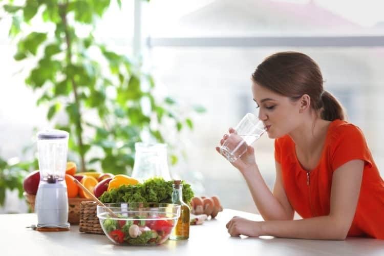 nhịn ăn có giảm cân không, cách nhịn ăn giảm cân nhanh nhất, nhịn ăn giảm cân đúng cách, nhịn ăn tối giảm cân webtretho, nhịn ăn sáng giảm cân, nhịn ăn trưa giảm cân, nhịn ăn tối giảm cân nhanh, nhịn ăn giảm cân có hiệu quả không, cách nhịn ăn giảm cân hiệu quả, phương pháp nhịn ăn giảm cân, nhịn ăn tối giảm cân không