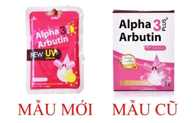 cách sử dụng viên kích trắng Alpha Arbutin, viên kích trắng Alpha Arbutin có tốt không, viên kích trắng da Alpha Arbutin, cách dùng viên kích trắng Alpha Arbutin, viên kích trắng da Alpha Arbutin có tốt không, cách pha viên kích trắng Alpha Arbutin, viên kích trắng Alpha Arbutin collagen, viên thuốc kích trắng Alpha Arbutin, viên bột kích trắng Alpha Arbutin 3 plus, viên kích trắng Alpha Arbutin giá bao nhiêu, viên kích trắng Alpha Arbutin chính hãng, công dụng của viên kích trắng Alpha Arbutin, hướng dẫn sử dụng viên kích trắng Alpha Arbutin, có nên dùng viên kích trắng Alpha Arbutin