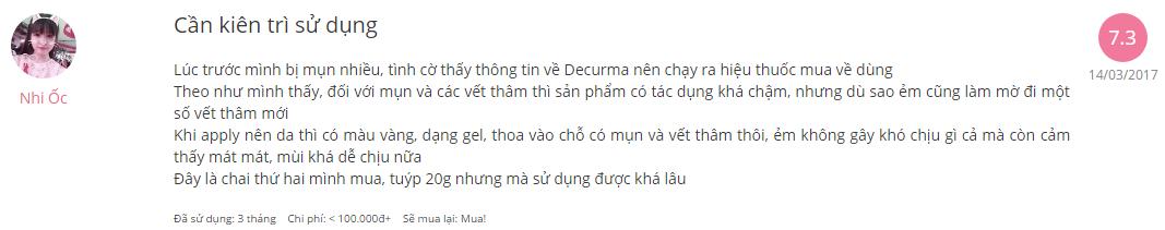 kem trị mụn decumar có tốt không, kem trị mụn decumar giá bao nhiêu, kem trị mụn decumar review, cách sử dụng kem trị mụn decumar, kem trị mụn decumar giá, cách dùng kem trị mụn decumar, kem trị mụn decumar bán ở đâu, kem trị mụn decumar new, kem trị mụn decumar có hiệu quả không, kem trị mụn decumar mua ở đâu, kem trị mụn decumar bao nhiêu tiền, tác dụng của kem trị mụn decumar, đánh giá kem trị mụn decumar, quảng cáo kem trị mụn decumar, hướng dẫn sử dụng kem trị mụn decumar