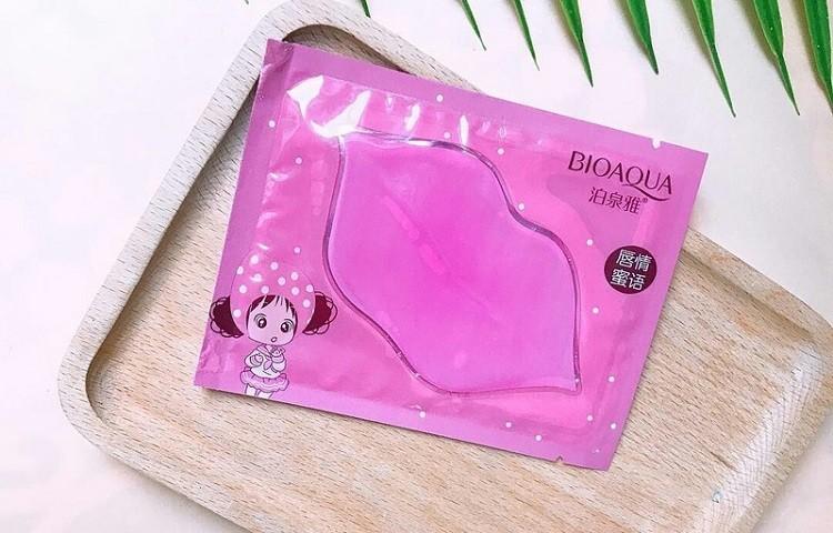 mặt nạ môi Bioaqua collagen nourish lips membrane mask, mặt nạ môi Bioaqua review, mặt nạ môi Bioaqua dùng được mấy lần, mặt nạ môi Bioaqua sử dụng được mấy lần, mặt nạ môi Bioaqua giá bao nhiêu, mặt nạ môi Bioaqua cách sử dụng, mặt nạ môi Bioaqua sheis, mặt nạ môi Bioaqua đắp bao nhiêu phút, mặt nạ môi Bioaqua dùng như thế nào, cách sử dụng mặt nạ môi Bioaqua, cách dùng mặt nạ môi Bioaqua, cách đắp mặt nạ môi Bioaqua, sử dụng mặt nạ môi Bioaqua, đắp mặt nạ môi Bioaqua, công dụng của mặt nạ môi Bioaqua, 1 mặt nạ môi Bioaqua dùng được mấy lần, công dụng mặt nạ môi Bioaqua, hướng dẫn sử dụng mặt nạ môi Bioaqua