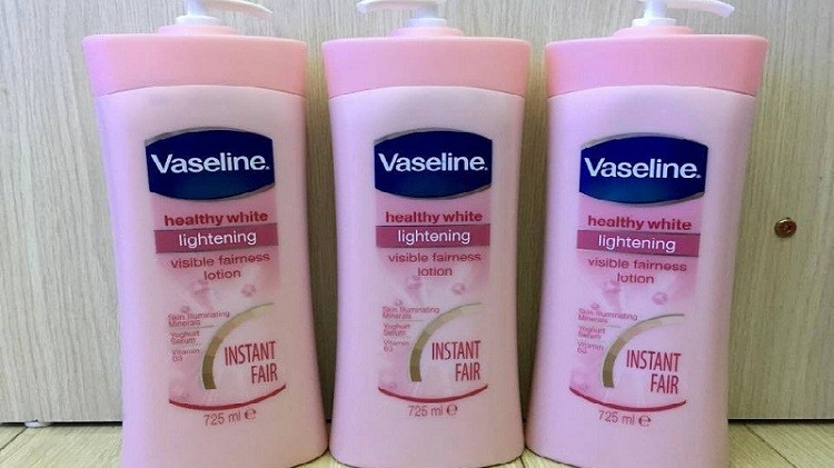 sữa dưỡng thể Vaseline chống nắng, sữa dưỡng thể trắng da chống nắng Vaseline, sữa dưỡng thể Vaseline có chống nắng không, sữa dưỡng thể Vaseline trắng da chống nắng, sữa dưỡng the Vaseline chống nắng review, sữa dưỡng thể Vaseline chống nắng có tốt không