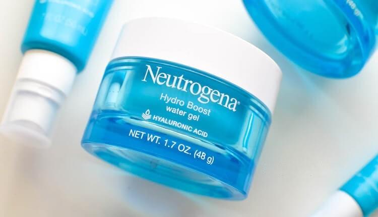 kem dưỡng ẩm Neutrogena cho da khô review, kem dưỡng ẩm Neutrogena dành cho da khô, kem dưỡng ẩm cho da khô Neutrogena Hydro Boost, kem dưỡng ẩm Neutrogena Hydro Boost water cho da khô, kem dưỡng ẩm Neutrogena cho da khô có tốt không