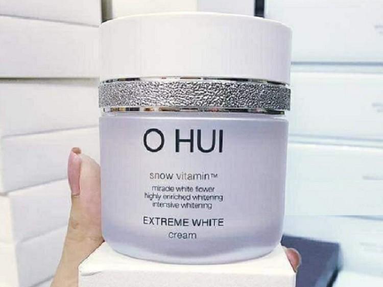 kem dưỡng trắng da Ohui, bộ dưỡng trắng da Ohui, set dưỡng trắng da Ohui 5 món, review kem dưỡng trắng da Ohui, dưỡng trắng da Ohui, kem dưỡng trắng da Ohui hàn quốc, kem dưỡng trắng da Ohui có tốt không, kem dưỡng trắng da Ohui giá bao nhiêu