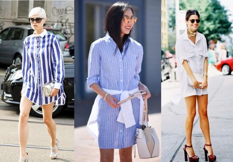 cách phối đồ với áo form rộng nữ, cách phối đồ với áo thun rộng nữ, cách phối đồ với áo sơ mi form rộng nữ, cách phối đồ với áo thun form rộng cho nữ