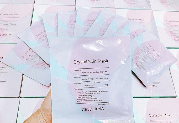 mặt nạ celderma review, mặt nạ crystal skin mask review, celderma crystal skin mask review, review mặt nạ celderma, celderma mask review, review mask celderma, mặt nạ celderma crystal skin mask review, review mặt nạ crystal skin mask