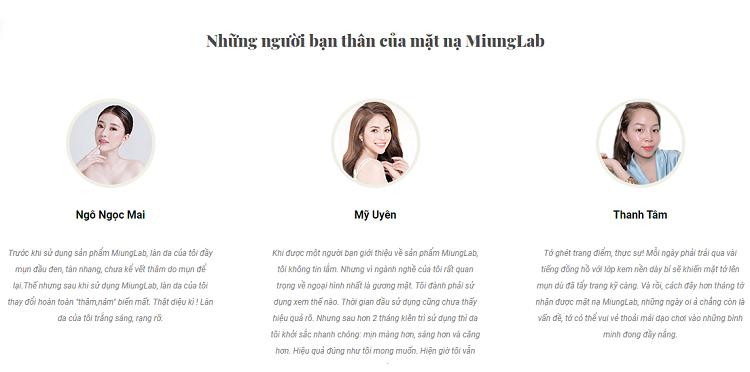 mặt nạ Miung Lab có tốt không, mặt nạ Miung Lab có thật sự tốt, hướng dẫn sử dụng mặt nạ Miung Lab, mặt nạ Miung Lab có mấy loại, mặt nạ Miung Lab có hàng giả, mặt nạ Miung Lab có hàng giả ko, mặt nạ Miung Lab có trị mụn không, mặt nạ Miung Lab có tốt không webtretho, cách sử dụng Miung Lab, mặt nạ Miung Lab có tác dụng gì, mặt nạ Miung Lab cho da mụn, mặt nạ Miung Lab có giả không, mặt nạ Miung Lab có giá bao nhiêu, mặt nạ Miung Lab hàn quốc có tốt không, mặt nạ Miung Lab có phải kem trộn không