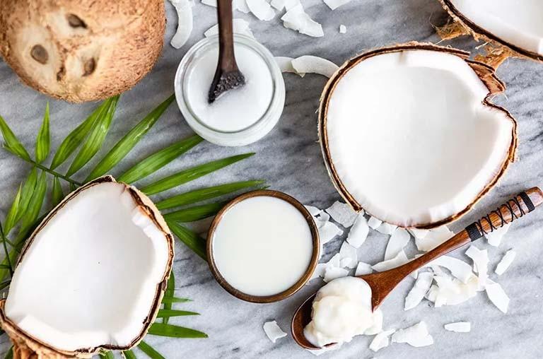 cách trị thâm môi bằng dầu dừa, trị thâm môi bẩm sinh bằng dầu dừa, trị thâm môi bằng dầu dừa và mật ong, trị môi thâm bằng dầu dừa, làm hồng môi bằng dầu dừa, trị thâm môi bằng dầu dừa và muối, chữa thâm môi bằng dầu dừa, cách trị thâm môi với dầu dừa